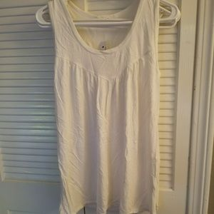 LAMade tank/top Loose fit